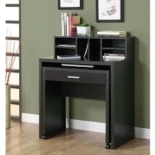 space saver desks home office. Space Saver Office Furniture Saving Desks Home Great Looking Wooden F