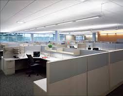 Stirring Open Office Design Ideas Images Best On 51 Stirring Open ...