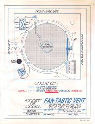 fantastic vent fan wiring diagram wirdig rv fantastic fan wiring diagram rv circuit diagrams