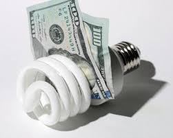 prepaid electricity houston tx.  Electricity Electricity Rates Houston Tx To Prepaid Electricity Houston Tx J