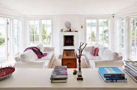 ikea white living room furniture. Ikea White Living Room Furniture On Interior Ideas Decor Black And