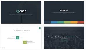 presentation template designs 60 best powerpoint templates of 2016 envato