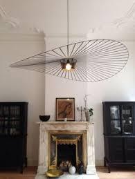 lamps living room lighting ideas dunkleblaues. Lamps Living Room Lighting Ideas Dunkleblaues