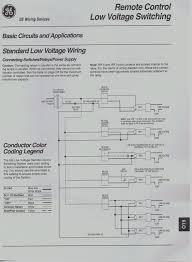 40 ge transformer wiring diagram xk1y diagrams alimb us ge transformer wiring diagram ge rr9 relay wiring diagram wiring diagrams image gmaili