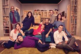The Girls Writers Room on Bringing the HBO Show to Life