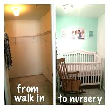 turn closet into office. Plain Closet Convert Bedroom To Closet Turning Room Into A Walk In  Nursery Spare Intended Turn Closet Into Office I