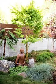 Zen Gardens Singing Gardens Zen Garden