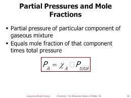 total pressure equation chemistry. 83 total pressure equation chemistry p