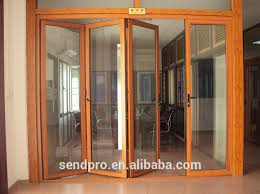 Jeld wen folding patio doors Step Stunning Jeld Wen Folding Patio Doors With Jeld Wen Folding Patio Doors Centralazdining Stunning Jeld Wen Folding Patio Doors With Jeld Wen Folding Patio