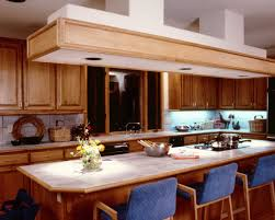 Lights For Island Kitchen Lighting Over Island Kitchen Home Decoration