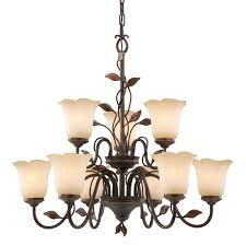 full size of chandelier allen and roth chandelier chandelier allen and roth eastview collection camilla
