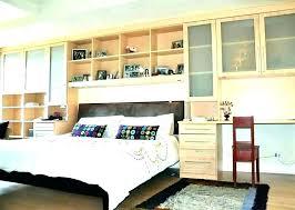 charming ikea bedroom storage bedroom storage cabinets bedroom storage cabinets wall storage units bedroom wall storage