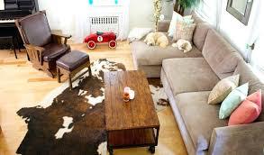 round rugs ikea lovely rugs unique round rugs jute rugs on cowhide ikea cowhide rug ikea ikea cowhide rug