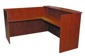 used office furniture portland maine. models used office furniture portland maine image for sale london reception and design decorating