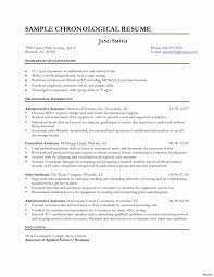Receptionist Job Resume Hotel Receptionist Job Resume Examples Sample Business Contract 30