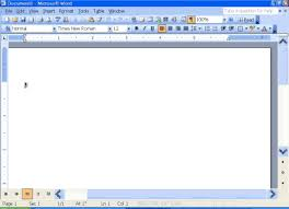 Window Word Download Magdalene Project Org