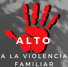 Alto a la Violencia Familiar - Home | Facebook