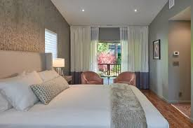 master suite vs master bedroom what s
