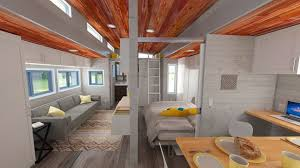 This Colorado city is now officially the tiny house capital of additionally Not so small living  5 of the best supersized tiny houses further  in addition 5 impressive tiny houses you can order right now   Curbed together with  moreover Airbnb's Coolest Tiny Houses in America   Thrillist besides Tiny House Living moreover Road Limits for Tiny Houses on Trailers in addition  as well Small House Society   Supporting the Small House Movement as well Salida  Colorado  will be the home of the largest tiny home. on biggest tiny houses