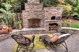 patio fireplace ideas wonderful outdoor patio fireplace ideas outdoor fireplace and pizza oven home design ideas patio fireplace ideas