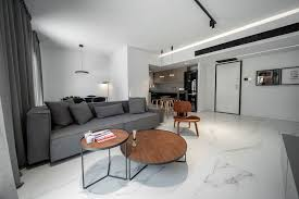 Image result for Apartments in Athens