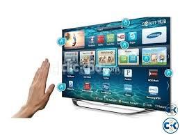 samsung tv models. samsung 2014 new model led tv best price 01611646464 | clickbd large image 3 samsung tv models l