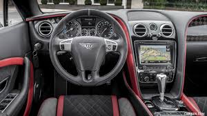 2018 bentley coupe. simple bentley 2018 bentley continental gt supersports coupe color st james red   interior cockpit wallpaper throughout bentley coupe