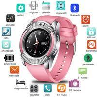 smart watch - Shop Cheap smart watch from China smart watch ...