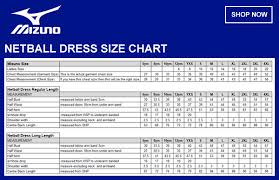 Asics Shoe Size Chart Uk Size Guides