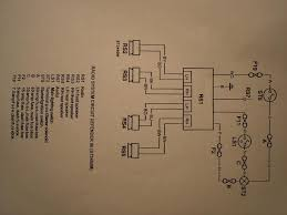 2002 land rover discovery radio wiring diagram 2002 2003 land rover discovery radio wiring diagram wiring diagram on 2002 land rover discovery radio wiring