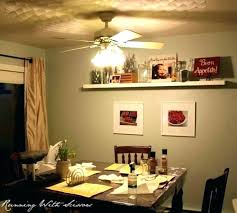 ceiling fan dining room. Perfect Fan Dining Room Ceiling Fans Fan  Pictures Gallery Of With Ceiling Fan Dining Room
