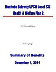 Calpers 2 7 At 55 Chart Local Safety Benefits Pub 9 Calpers On Line