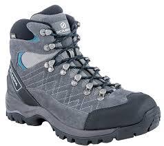 Buy Scarpa Climbing Shoes Online Scarpa Kailash Goretex