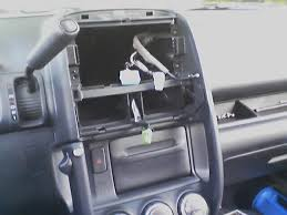 installing new radio wiring for 2006 stereo attached images