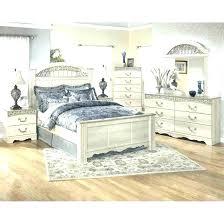grey wood bedroom set distressed wood bedroom furniture distressed white pine bedroom furniture weathered look rustic