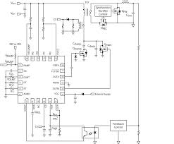 Flyback Diode Wiring Diagram