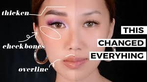 7 makeup tricks to always look cute