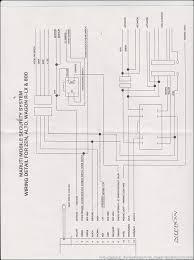 5 wire door lock wiring diagram 5 image wiring diagram aftermarket central locking wiring diagram wiring diagram and on 5 wire door lock wiring diagram