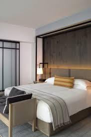 Interior Design Bedrooms the 25 best hotel room design ideas hotel bedrooms 4504 by uwakikaiketsu.us