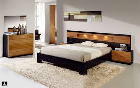 asian bedroom furniture. Japanese Bedroom Furniture Sets Brown Classic Four Drawers Night Stand Elegant Asian Style Black Side