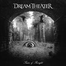 <b>Train</b> of Thought | <b>Dream Theater</b> Wiki | FANDOM powered by Wikia