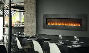 vertical electric fireplace viagrmgprix info invigorate napoleon 12