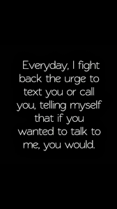 Sad Relationship Quotes Adorable Sad Relationship Quotes Paulkernme