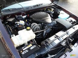 1996 Chevrolet Impala SS 5.7 Liter OHV 16-Valve LT1 V8 Engine ...