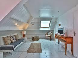 Mezzanine Bedroom Sunshine House 1 Bedroom Mezzanine Homeaway Marigot
