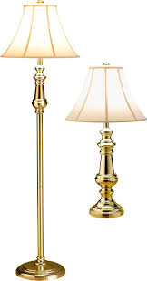 Vermont Country Lighting Ideal For Table Near Stairs Not Too Tall To Rise Of Base Of