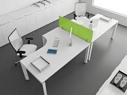 office desk modern. Large Size Of Office:homey Design Exciting Office Desk Modern Awesome Ideas Httpwwwminimalistdesknetwp Contentuploadsmodern Furniture