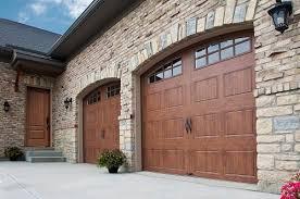 replacement garage doorsJiffy Garage Door Repair in Wilmington Delaware
