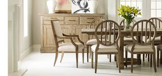 High end dining room furniture Formal Vintage Dining Overstock Woodbridge