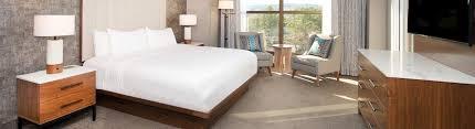 2 Bedroom Suites San Antonio Tx Decor Plans New Decorating Ideas